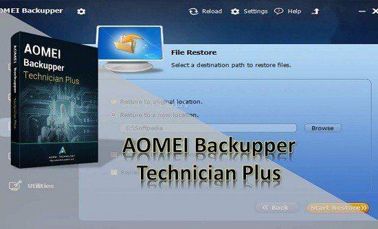 aomei-backupper-portable
