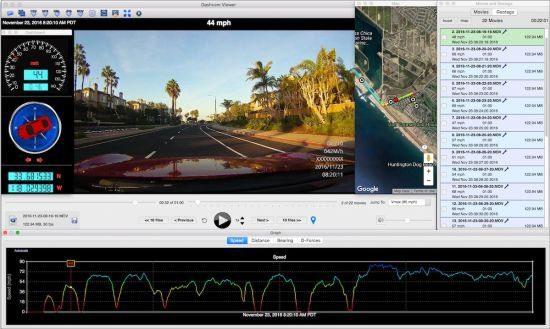 download-dashcam-viewer-portable