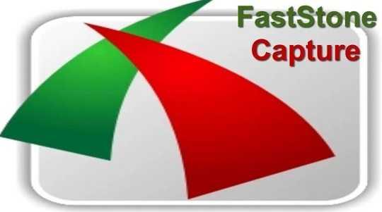 Portable FastStone Capture 9.6 Crack 2022 license key